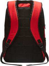 Nike Brasilia XL Training Backpack product image