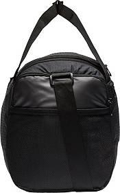 Nike Brasilia 9.0 Extra Small Training Duffle Bag product image