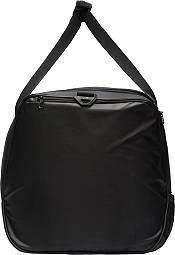 Nike Brasilia 9.0 Large Training Duffle Bag product image