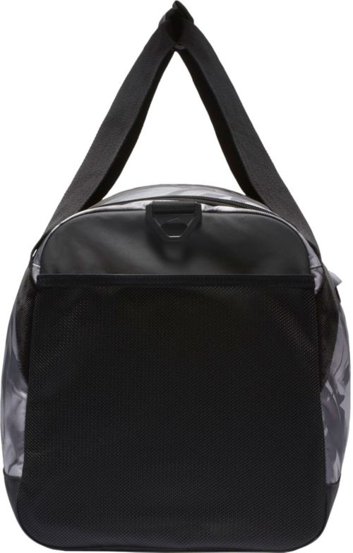 Nike Brasilia Medium Printed Training Duffle Bag   DICK S Sporting Goods a19ec00d4b