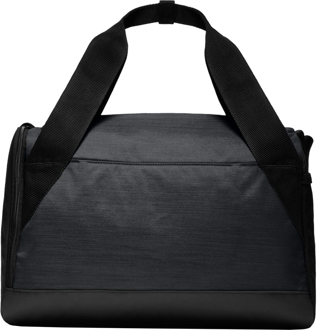 Nike Brasilia Extra Small Training Duffle Bag