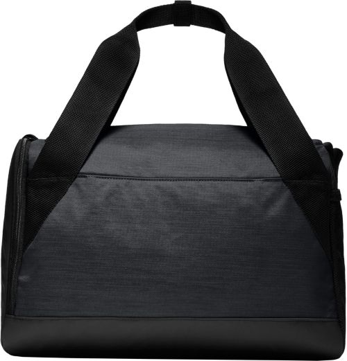 c63acb21a9 Nike Brasilia Extra Small Training Duffle Bag