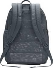 Nike Brasilia Mesh Backpack product image