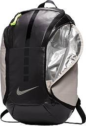 Nike Hoops Elite Winterized Backpack product image