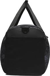 Nike Brasilia Medium Printed Duffle Bag product image