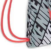 Nike Youth Printed Gym Sack product image