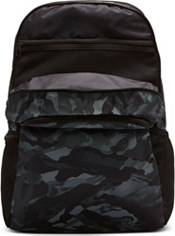 Nike Brasilla Printed Training Backpack product image