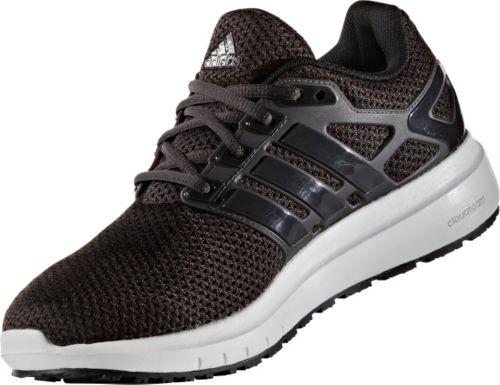 online store 0f8ba ecb26 adidas Men s Energy Cloud Running Shoes