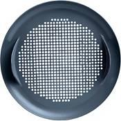 Traeger Pellet Storage Lid & Filter Kit product image