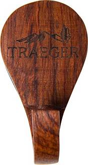Traeger 3-Piece Magnetic Wooden Hooks product image