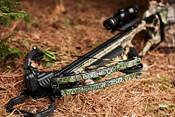 Barnett Assault 350 Crossbow Package - 350 fps product image