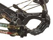 Barnett Droptine STR Crossbow Package - 380 fps product image