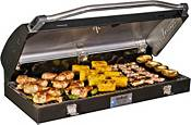 Camp Chef Professional Double Grill Box product image