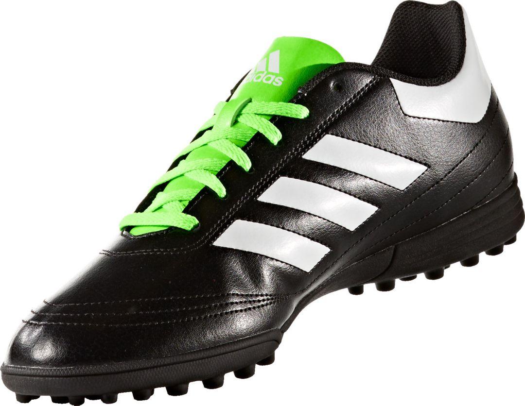 203bb735ff08e adidas Men's Goletto VI TF Soccer Cleats