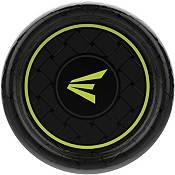 Easton Project 3 Fuze BBCOR Bat 2019 (-3) product image