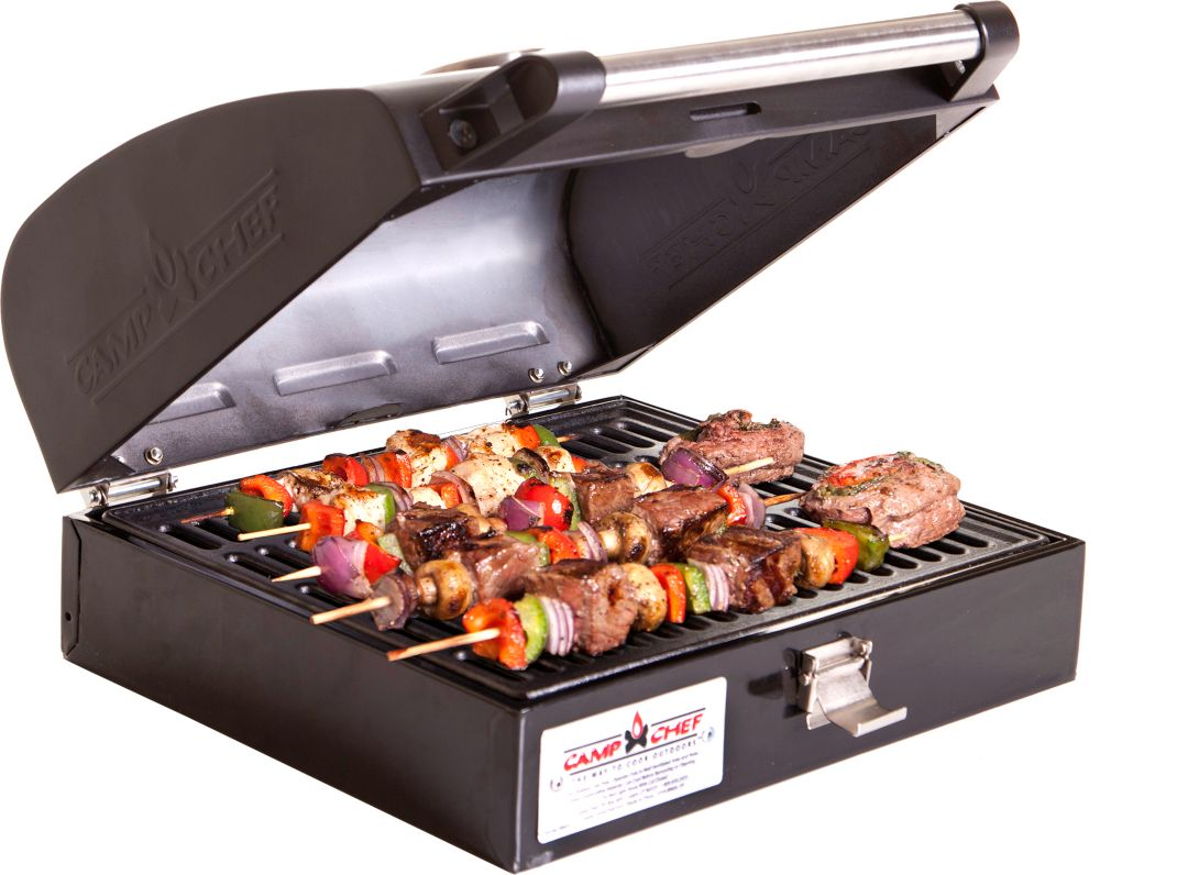 408d1641367f Camp Chef Deluxe Grill Box 30