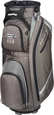Bag Boy Revolver FX Cart Bag product image