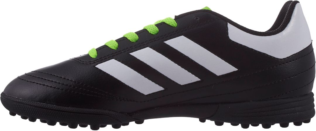 4c78b6051dc9 adidas Kids' Goletto V TF Soccer Cleats | DICK'S Sporting Goods