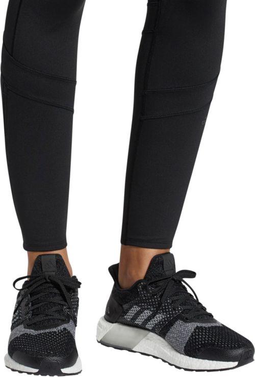 pretty nice 3cc3a 6b58a adidas Women s Ultraboost ST Running Shoes