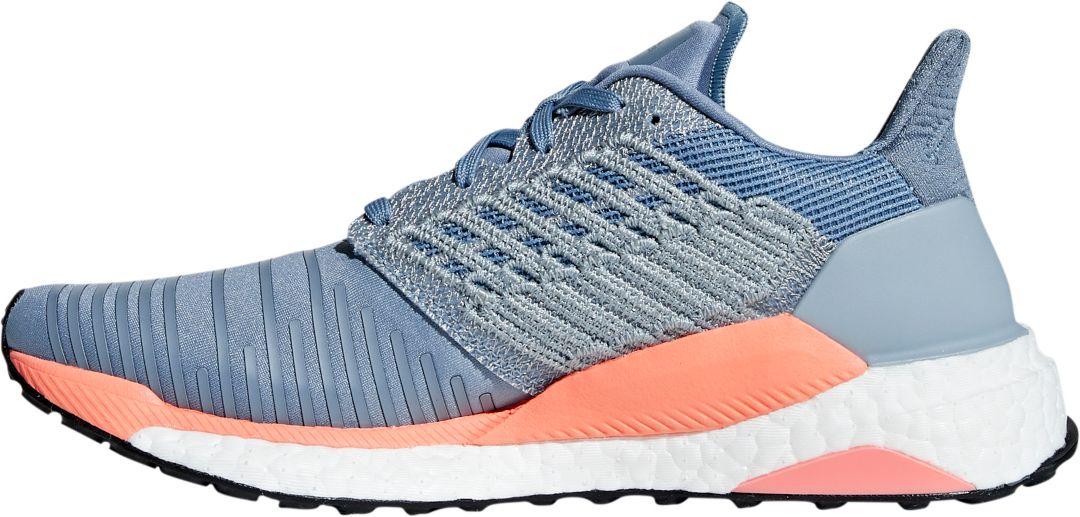 Adidas Solar Boost Size Us 13 M (d) Eu 48 Men's Running