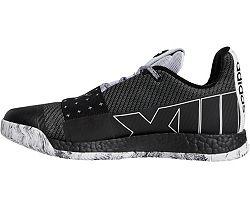 0512ef01541a adidas Men s Harden Vol. 3 Basketball Shoes alternate 3