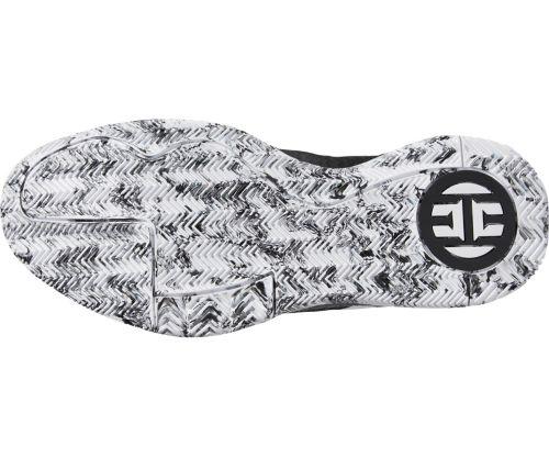 277d397e2f3d adidas Men s Harden Vol. 3 Basketball Shoes