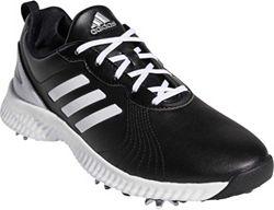0c0ec0b04 adidas Women s Response Bounce Shoes alternate 3. +7