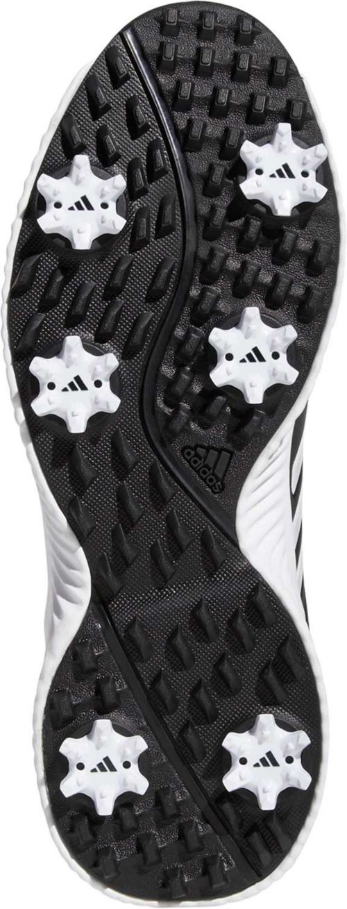9e952e549b0b7 adidas Women s Response Bounce Golf Shoes