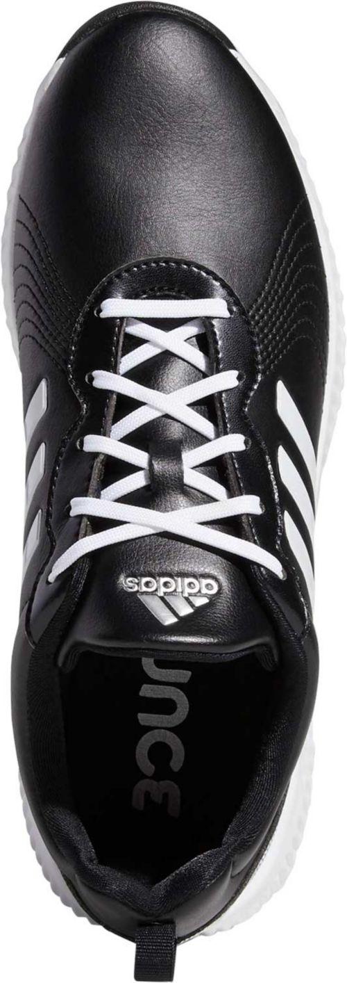 82e177e43 adidas Women s Response Bounce Golf Shoes