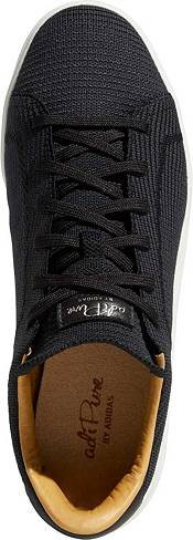 adidas Men's adipure Golf Shoes product image