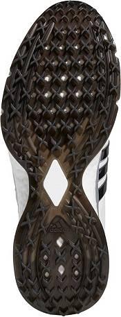 adidas Men's TOUR360 XT SL Golf Shoes product image