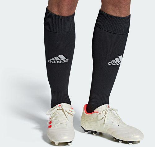 timeless design 75269 1b46b adidas Men s Copa 19.3 FG Soccer Cleats