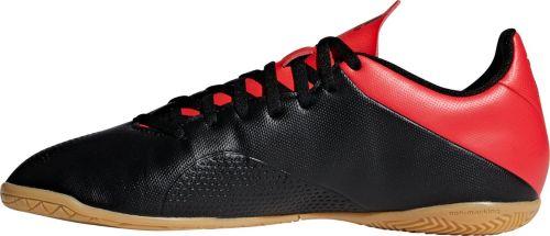55f42af3bef31 adidas Men s X Tango 18.4 Indoor Soccer Shoes. noImageFound. Previous. 1.  2. 3