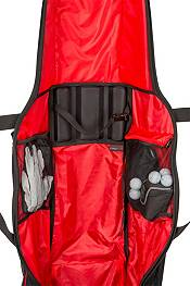 Bag Boy T-10 Hard Top Travel Cover product image