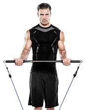 Bionic Body 36'' Steel Exercise Bar product image