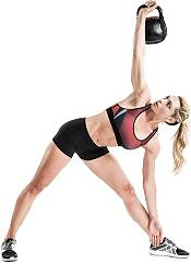 Bionic Body 30 lb. Soft Kettlebell product image