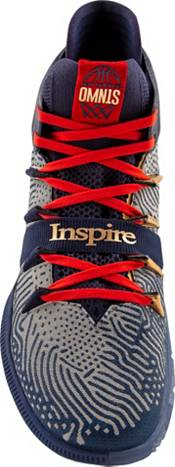 New Balance OMN1S Inspire The Dream Basketball Shoes product image
