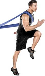 Bionic Body 50-120 lbs. Super Band product image