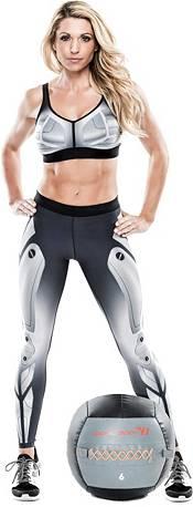 Bionic Body Slam Ball product image