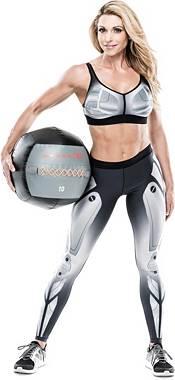 Bionic Body 10 lb. Slam Ball product image