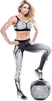 Bionic Body 14 lb. Slam Ball product image