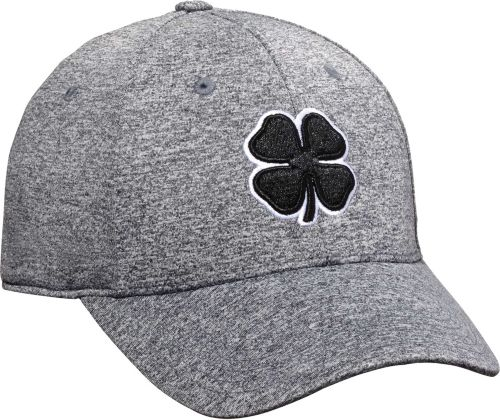 57224566fe6 Black Clover Men s Lucky Heather Golf Hat