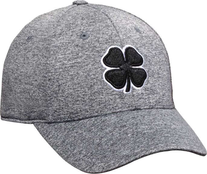 38eeccee9 Black Clover Lucky Heather Hat