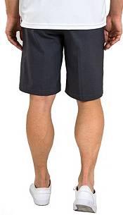 Black Clover Men's Alpha Golf Shorts product image