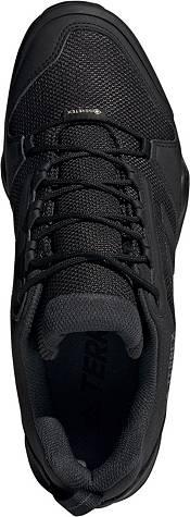 adidas Men's Terrex Ax3 Gore-Tex Hiking Shoes product image