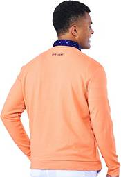 Black Clover Men's Boo Crew Pullover product image