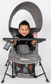 Baby Delight Go With Me Venture Chair product image