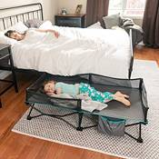 Baby Delight Go With Me Bungalow Travel Cot product image