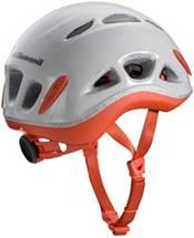 Black Diamond Kids' Tracer Helmet product image