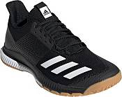 adidas Women's Crazyflight Bounce 3 Volleyball Shoes product image